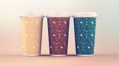 cups_mock