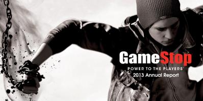 gamestopcover