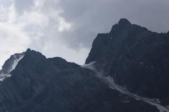 lakemoraine_mountains
