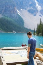lakemoraine_shaun