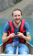 lakemoraine_shaun2