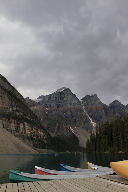 lakemoraine_view3