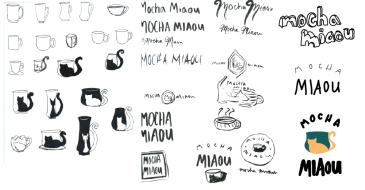 mocham-01