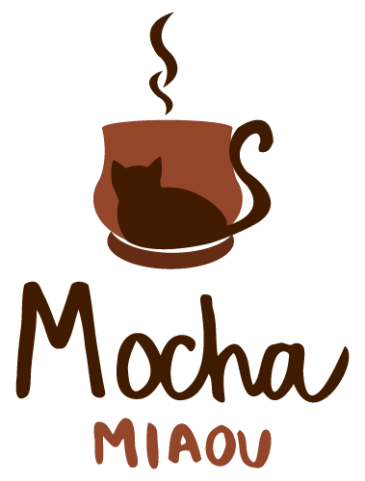 mocham-03
